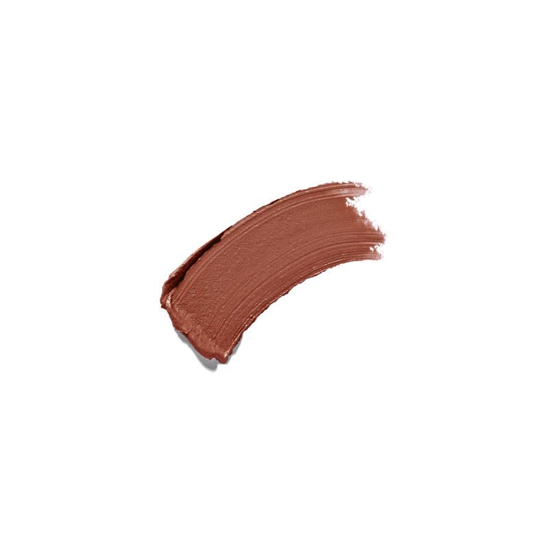 Choco Melt 703