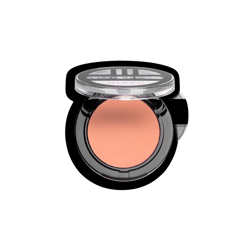 Blush Me Up Peach Tea 806 Open Shadow