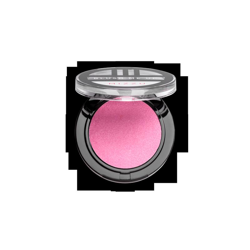 Blush Me Up luminous glow 805 open Shadow