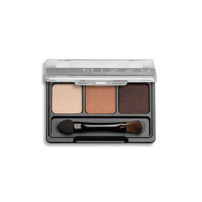 Gradical-Eye-Shadow-coral-sand-08-open