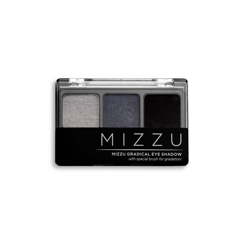 Gradical-Eye-Shadow-smoky-charcoal-01-open