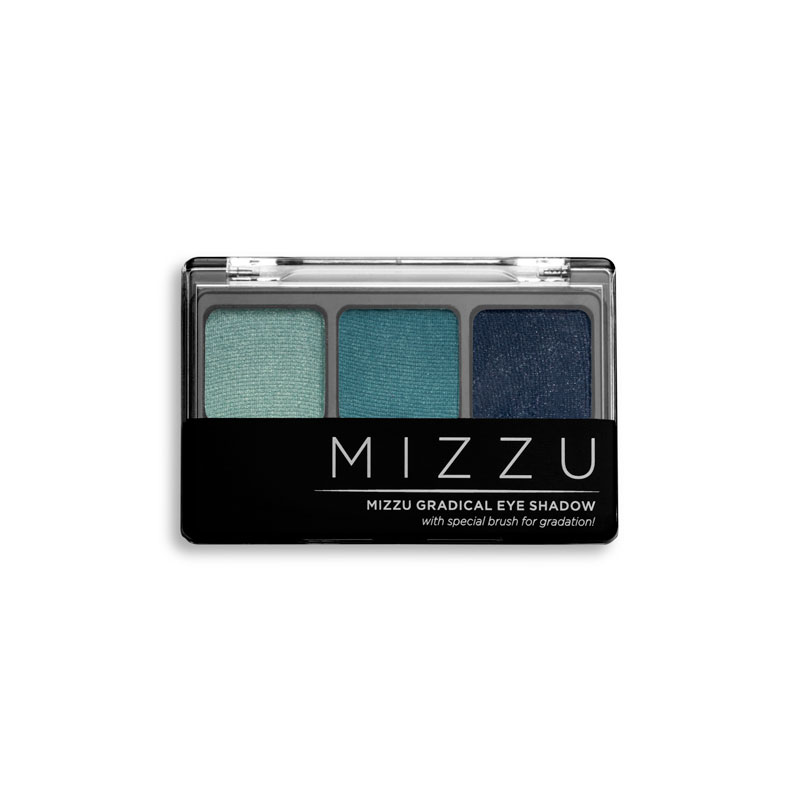 Gradical-Eye-Shadow-turquoise-green-05-open