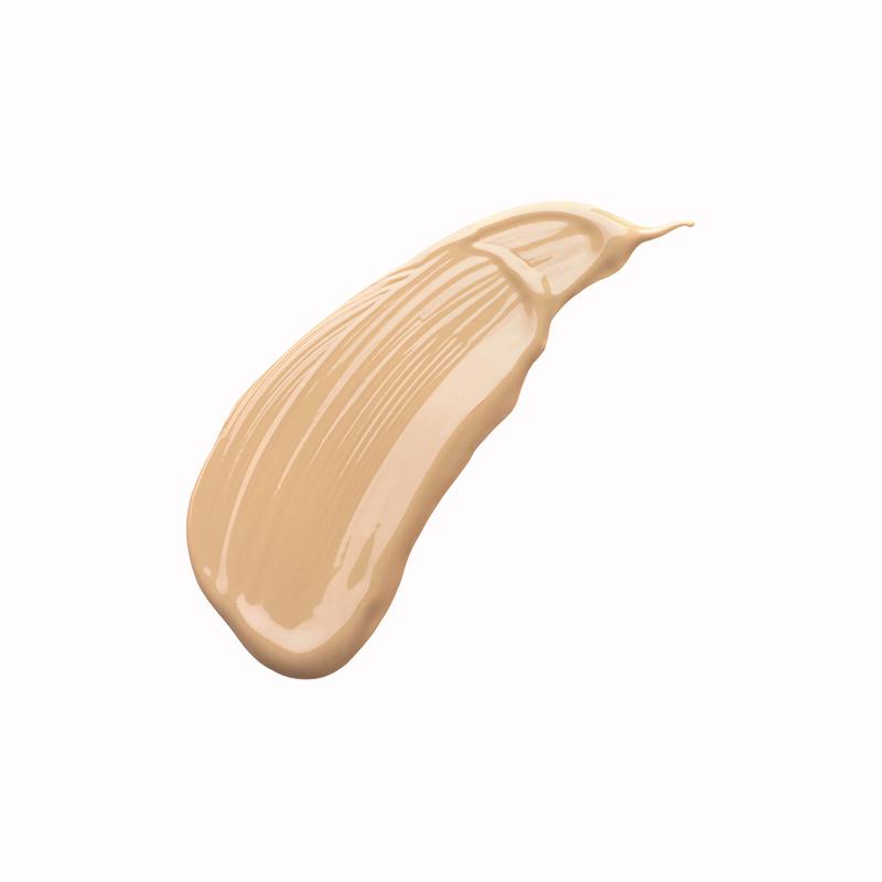 Hide_em-beige-shadow