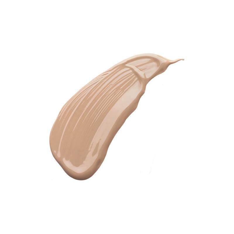 Hide_em-nude-shadow