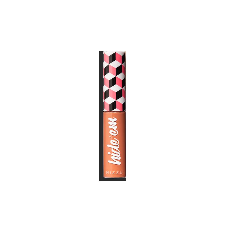 Hide_em-orange-shadow