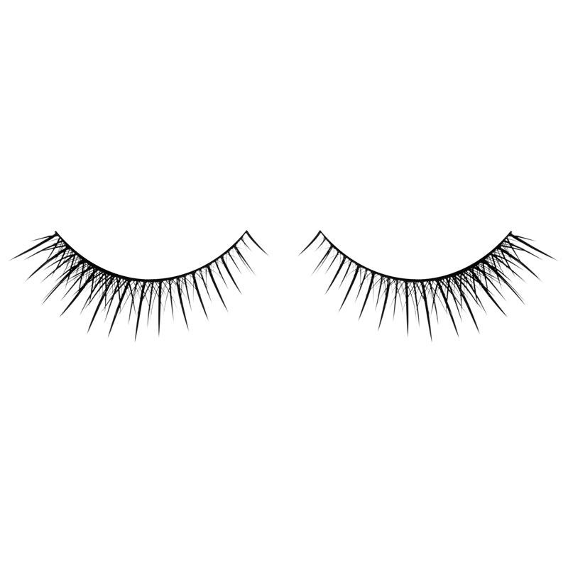 Eyelash Iconic Aretha