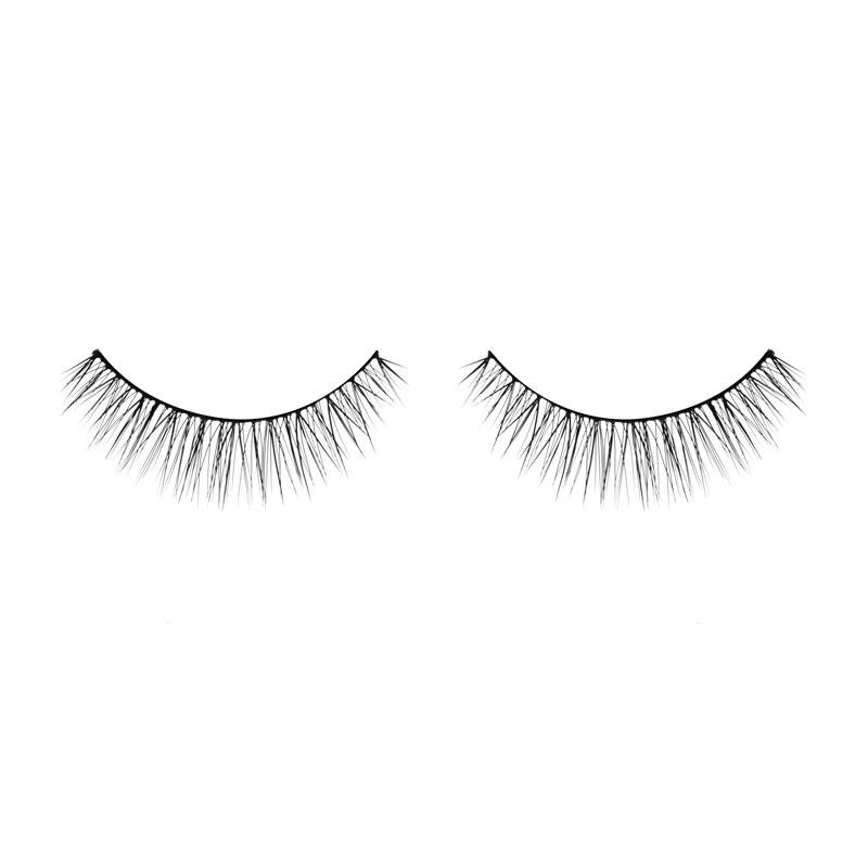 Eyelash Iconic Farrah