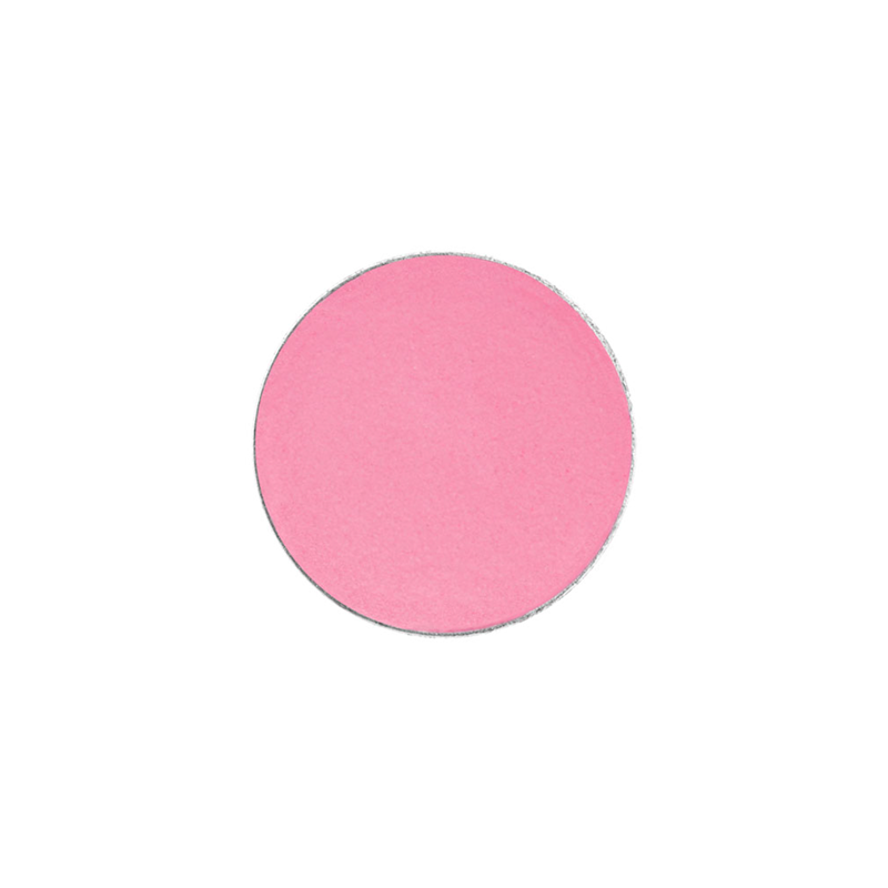 Blush Me Up rosy tint 802 open Shadow