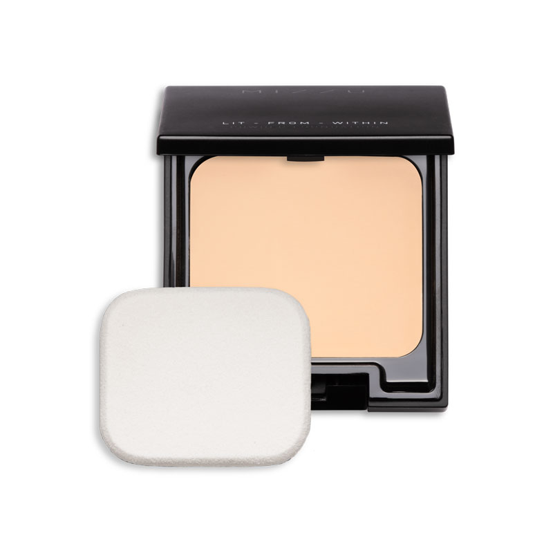 Lit From Within Powder Foundations
