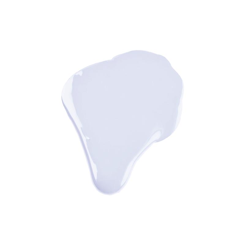 Eyelash-Fix-new--Shadow