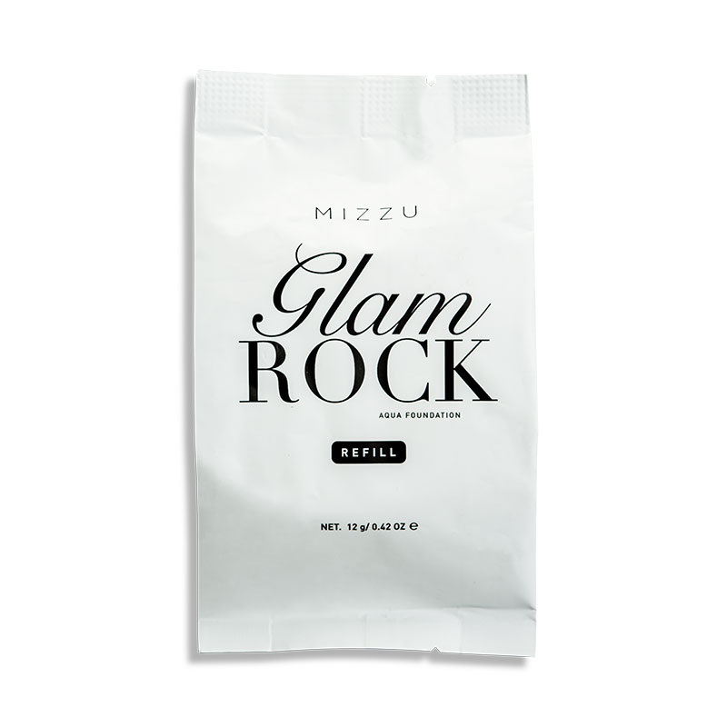 Glam-Rock-refill-pouch