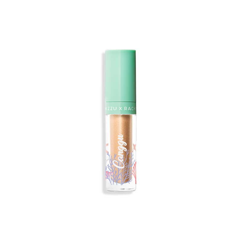 Canggu Liquid Highlighter Vol. 2