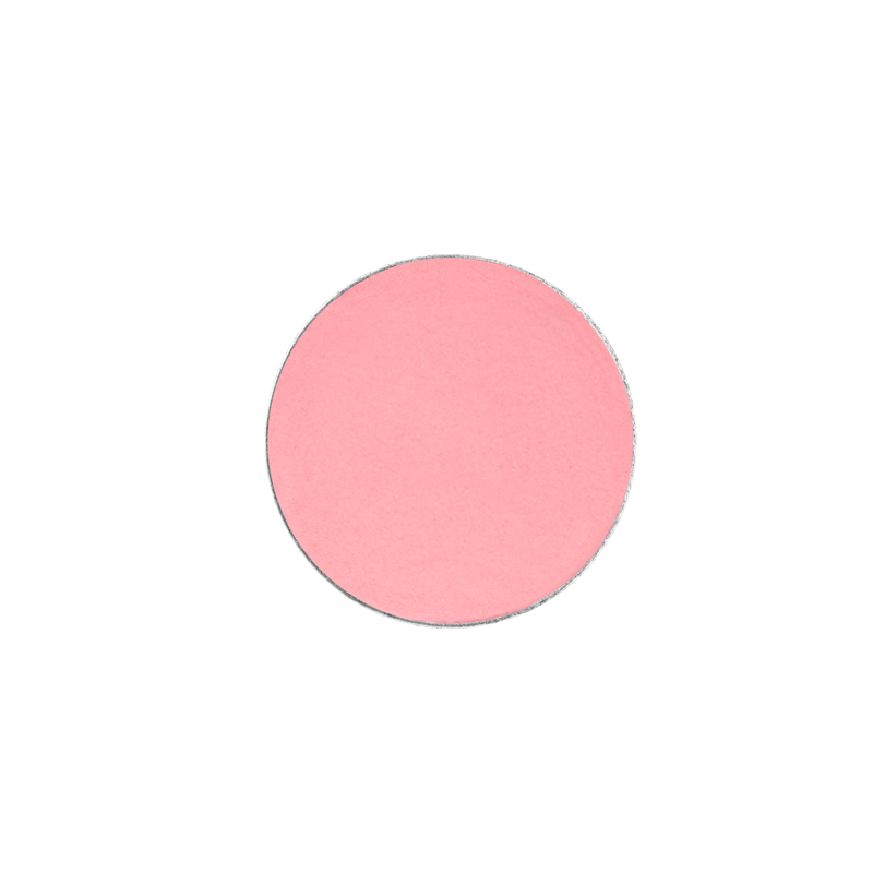 Blush-Me-Up-Coral-Flush-open-Shadow