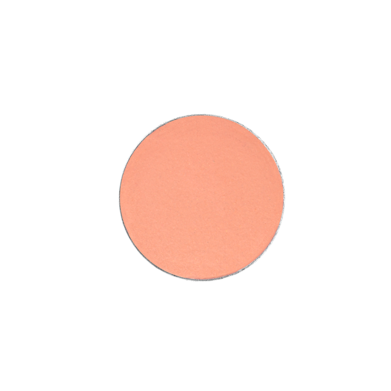 Blush-Me-Up-Peach-Tea-open-Shadow