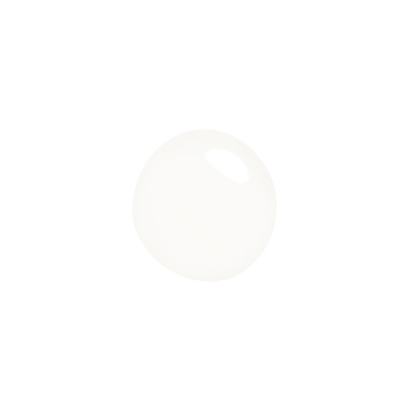 [Front-Side]-M-Lab-Serum-Vit-C