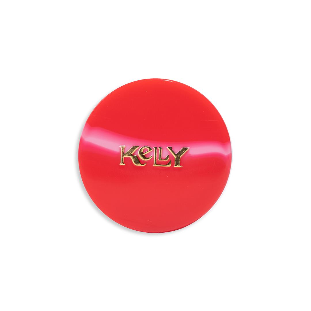 Kelly Pearl Cream 15g