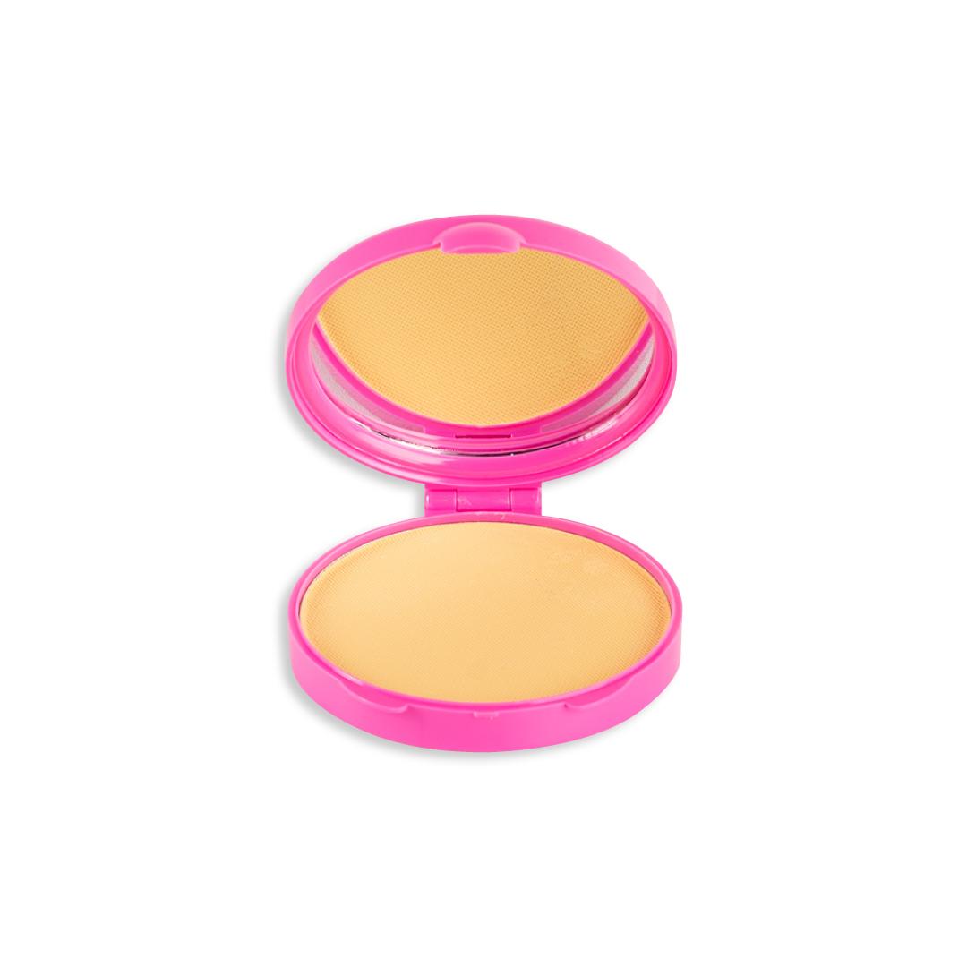 [Slide-1]-Beauty-Powder