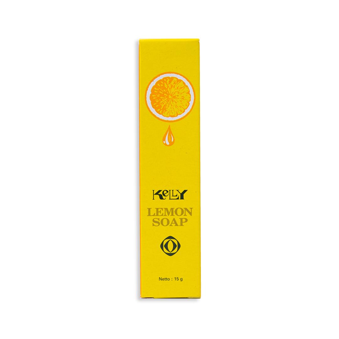 [Slide-1]-Lemon-Soap