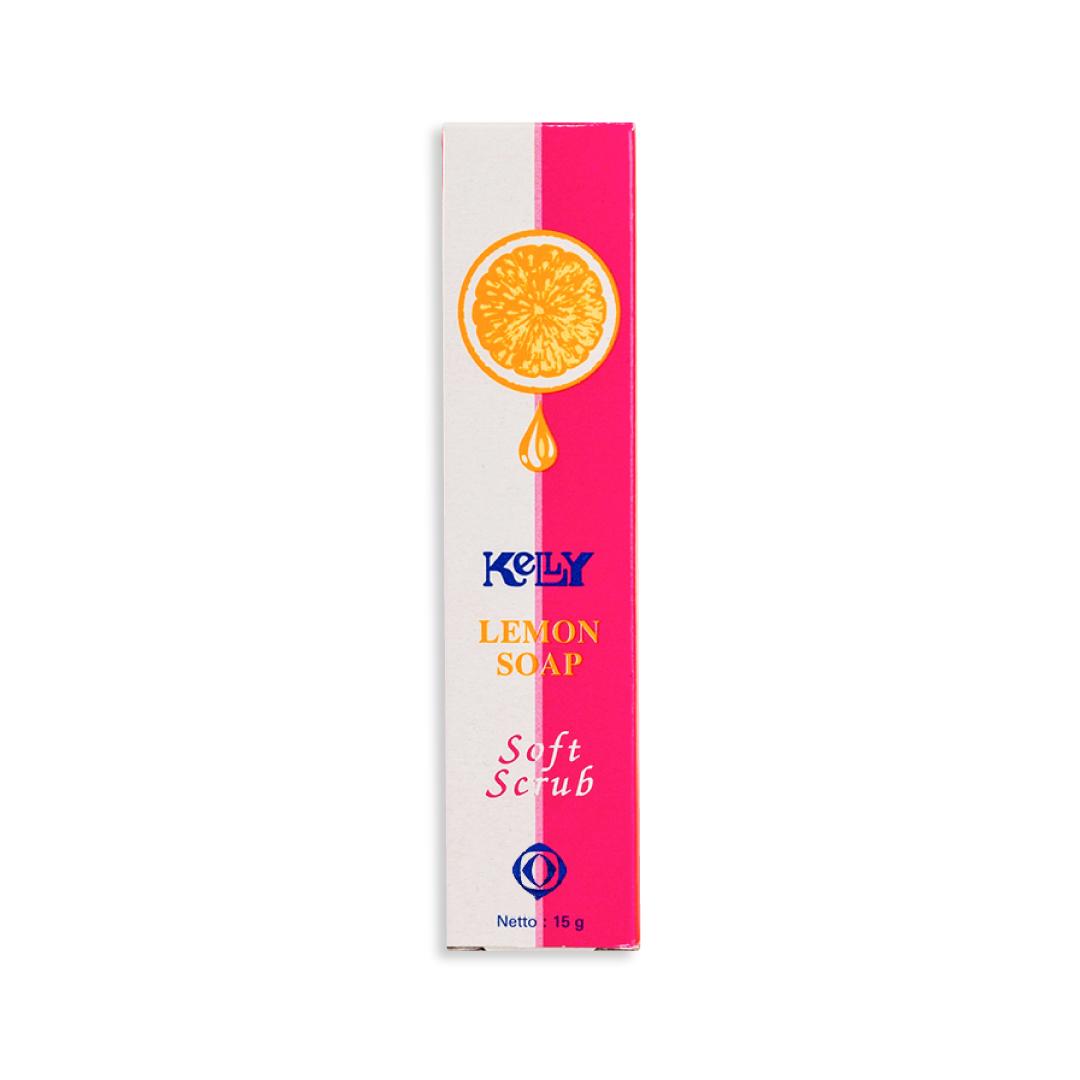 [Slide-1]-Lemon-Soap-Soft-Scrub