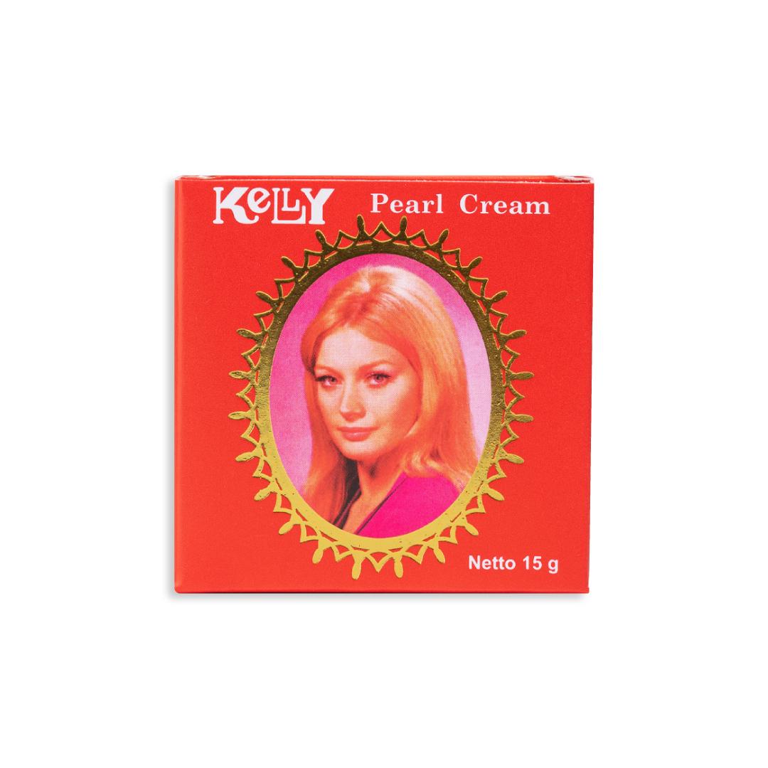 [Slide-1]-Pearl-Cream-15g